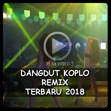 Koplo 2018 lagu dangdut download terbaru Video New