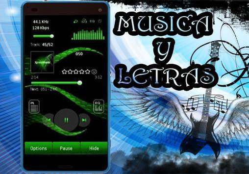 Sebastian Yatra -Nuevo Robarte un Beso Musica 2017 poster