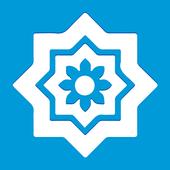 Al-Hajj & Al-Umra | Mobily icon