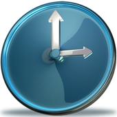 替代役倒數計時器 icon
