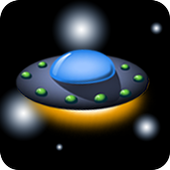 Space Journey icon