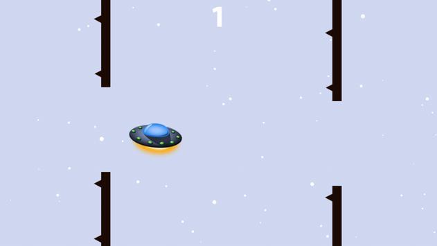 Space Journey screenshot 2