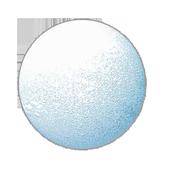 Ping Pang Ping Pong icon