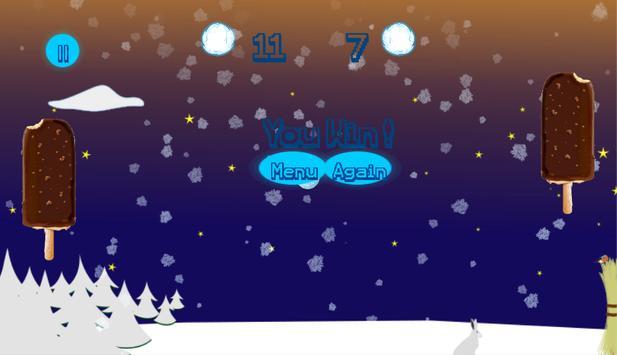Ping Pang Ping Pong apk screenshot