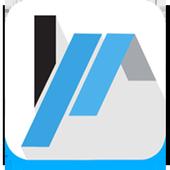 ماڵێک بۆتەکنۆلۆژیا Home4T icon