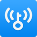 WiFi萬能鑰匙 - wifi.com 官方版本 APK