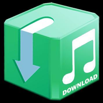 Music Mp3-Downloader poster