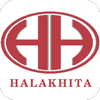 HalakHita OL-Shop icon