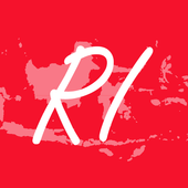 Rahasia Indonesia icon