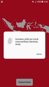 Rahasia Indonesia screenshot 1
