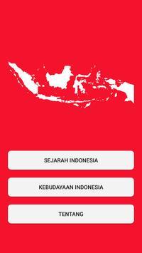 Rahasia Indonesia screenshot 2