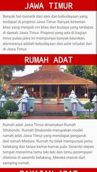 Rahasia Indonesia screenshot 4