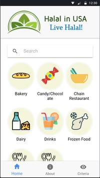 Halal in USA (Unreleased) for Android - APK Download
