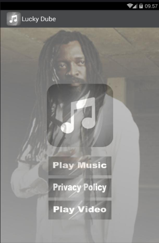 Lucky dube house of exile video download