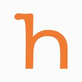 halbzeit icon