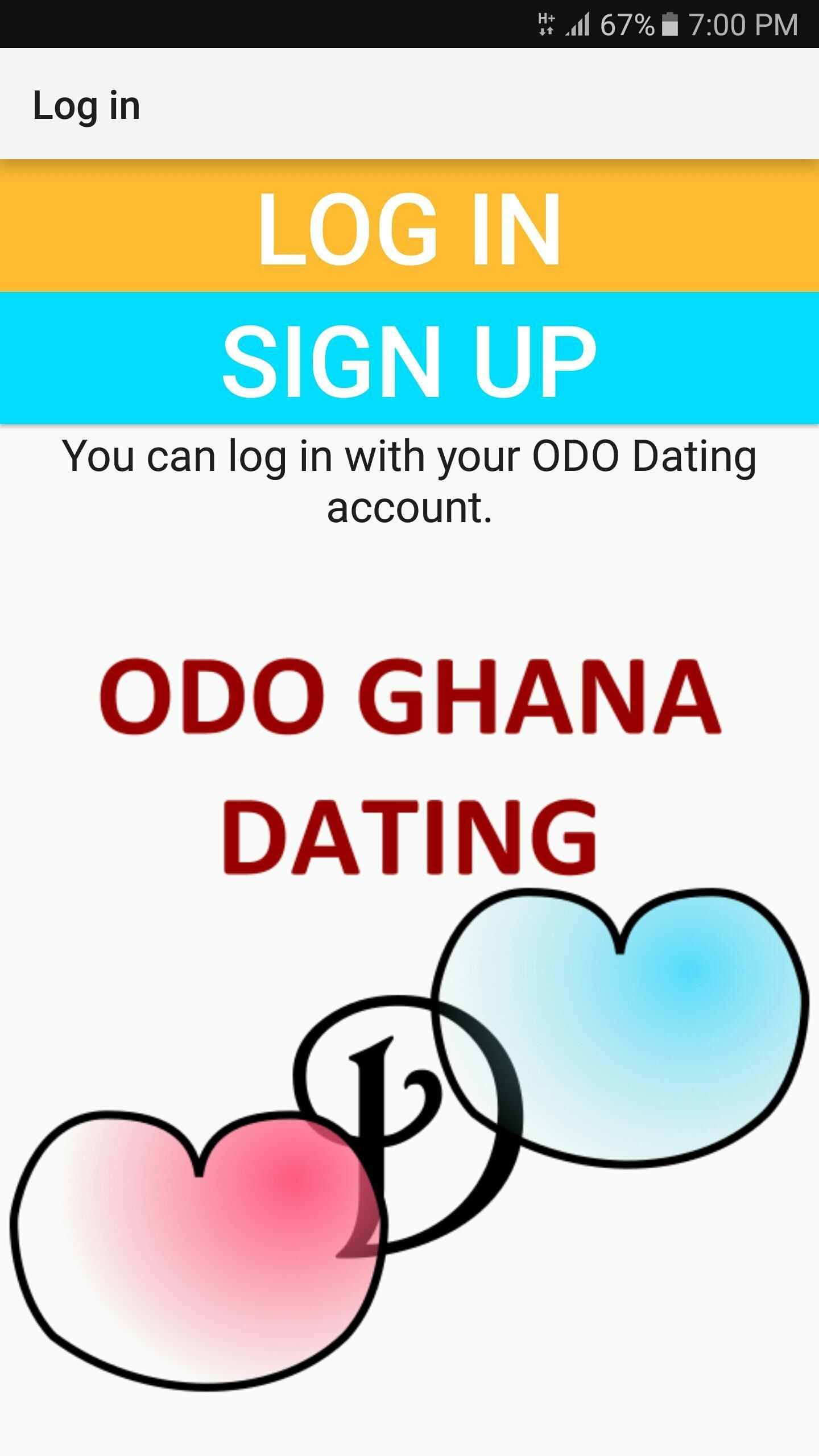 dating and love site