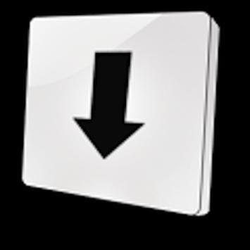 Video Manager Tool screenshot 1