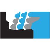 TocaTel icon