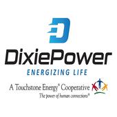 Dixie Power icon