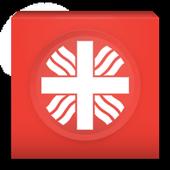 Caritas - Home Care icon
