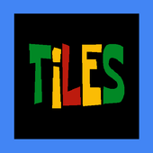 Ballz n Tiles Brick Breaker icon
