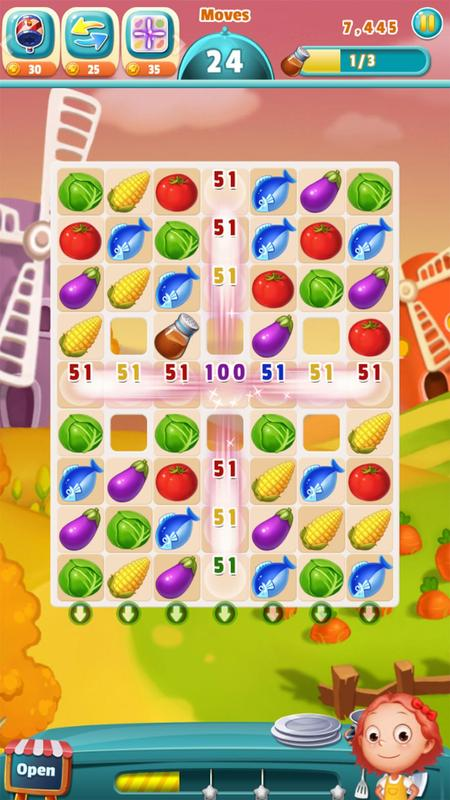 download cake mania - main street lite free (android)