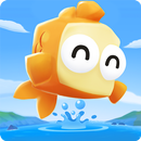 Fish Out Of Water! APK