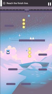 Jumper's Quest screenshot 3
