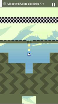 Jumper's Quest screenshot 2