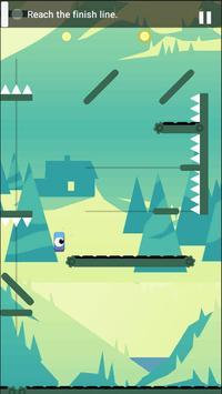 Jumper's Quest screenshot 4