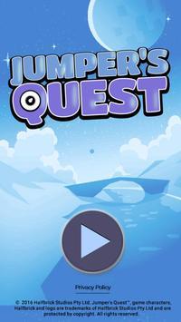 Jumper's Quest screenshot 9