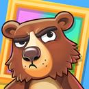 APK Bears vs. Art