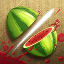 Fruit Ninja Classic APK
