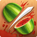 APK Fruit Ninja®