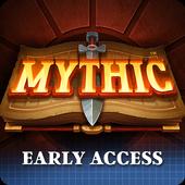 Mythic (Unreleased) icon