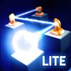 Raytrace Lite ikona