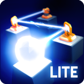 Raytrace Lite icon
