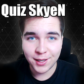 Quiz SkyeN icon