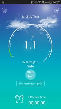 MiLi Skinmate apk screenshot