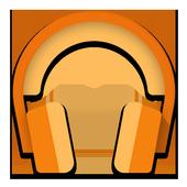 BÖTE Mp3 Oynatıcı icon