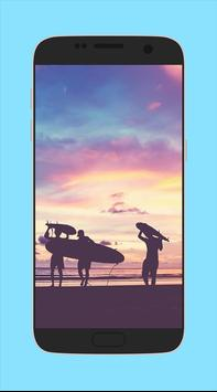 Halide photo apk screenshot
