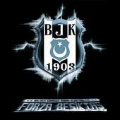 Beşiktaş Oyuncuları icon