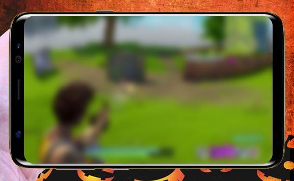 Guide Fortnite Battle Royale New 2018 screenshot 2