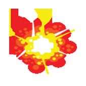 Sound of War icon