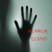 Horror Sound icon