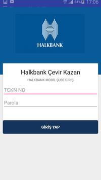 Halk Çevir Sende Kazan screenshot 4
