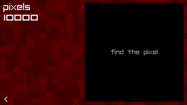 Pikseli HC apk screenshot
