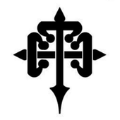 Tortugas Golf icon