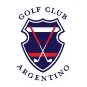 Golf Club Argentino icon