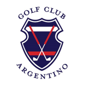 Golf Club Argentino icon